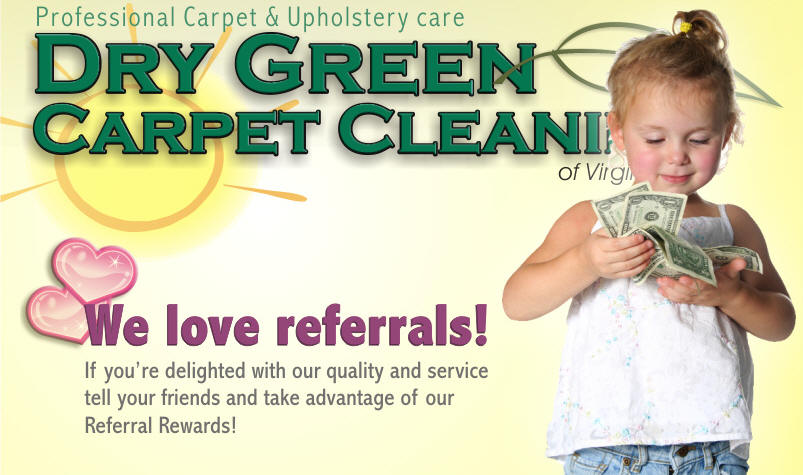 Professional Service you can tell your friends about!